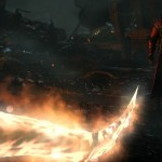 Chamber of Game Solo: Castlevania: Lords of Shadow 2