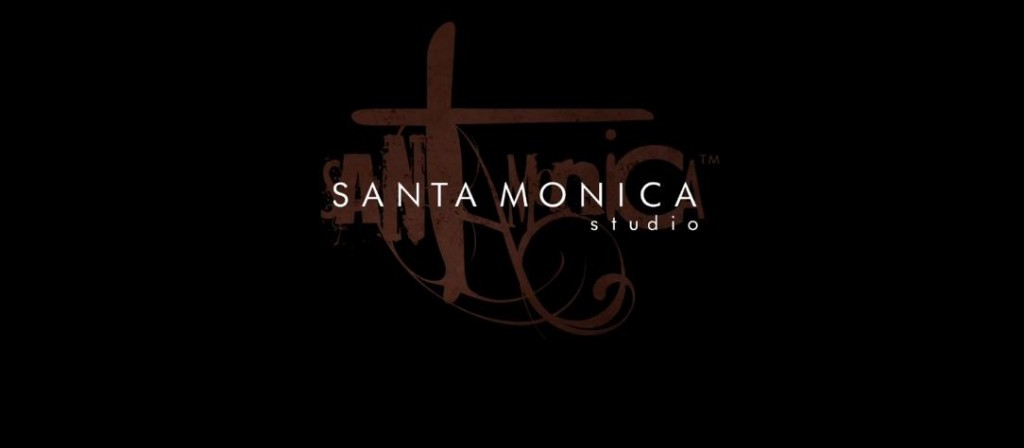 New-SCE-Santa-Monica-PS4-Game-1024×505