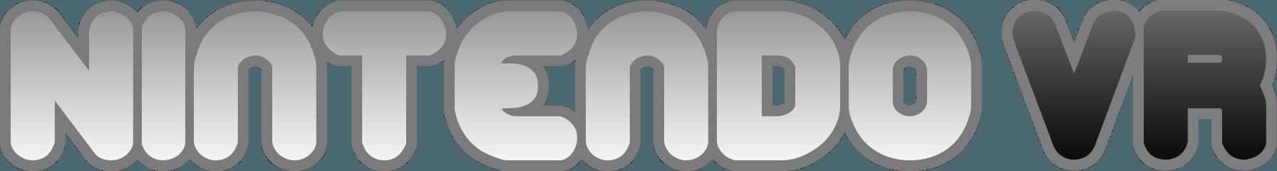 Nintendo_VR_Logo