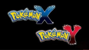 Diancie X and Y