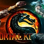 24 Star Kiefer Sutherland Worked On A New Mortal Kombat
