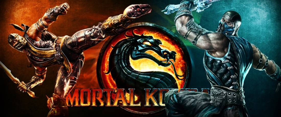 24 Star Kiefer Sutherland Worked On A New Mortal Kombat