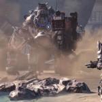 Titanfall Beta Goes Public On Xbox, PC To Follow