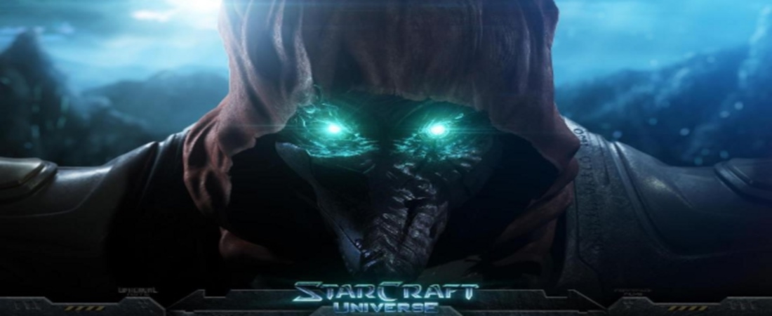 10 Must-Play Maps On The Starcraft Arcade