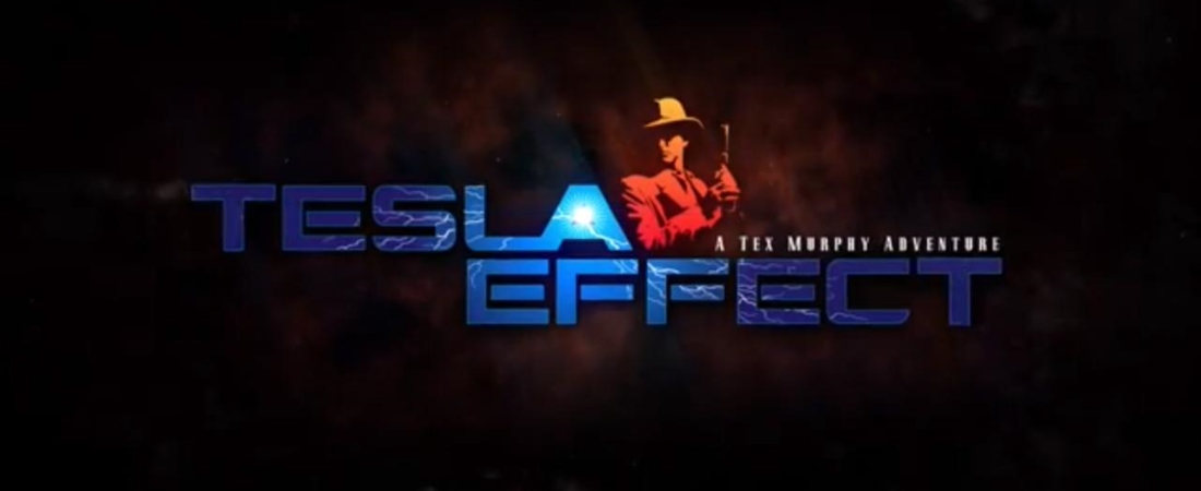 Atlus Partners with Big Finish Games to Publish Tesla Effect