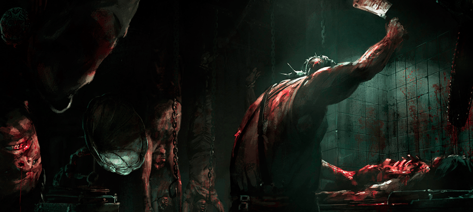 The-Evil-Within-Gets-Three-New-Images-Showing-Imposing-Foes-393926-4