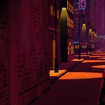 The Lingering Questions About The Wolf Among Us