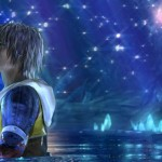 Week of Love: The Ultimate Romantic Tragedies in Gaming