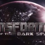 Transformers: Rise of the Dark Spark's Announcement Offers Little to Excite Me