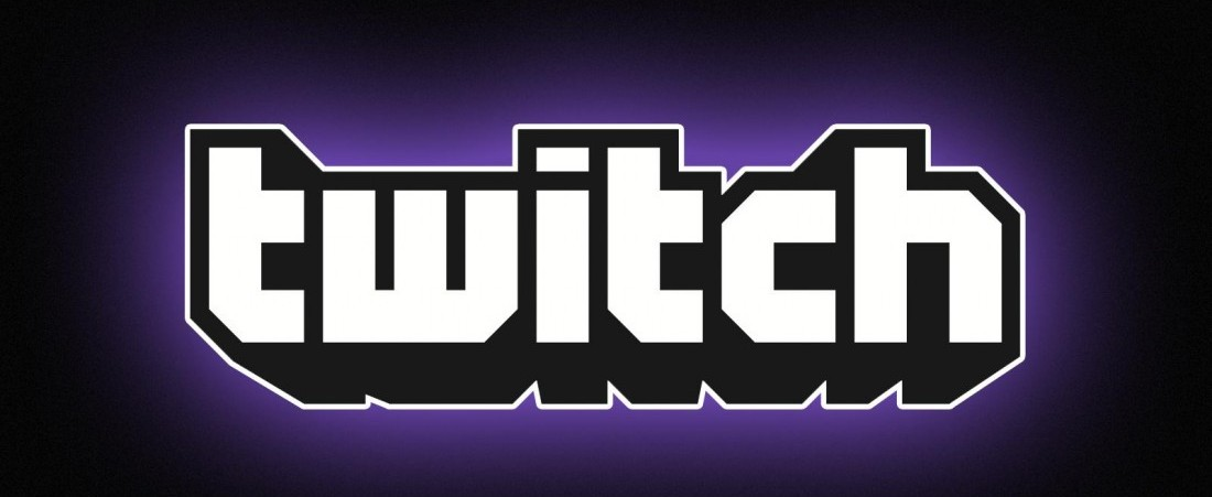 Twitch Broadcast Heading To Xbox One In March