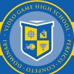 Video Game High School Season 3 Indiegogo campaign ends with over $900,000 raised