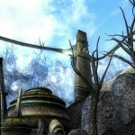 Morrowind's Everlasting Appeal