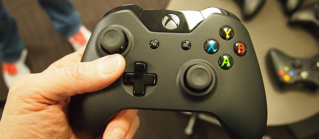 Xbox One Price Cut Is Not Indicative Of The Console's Struggle
