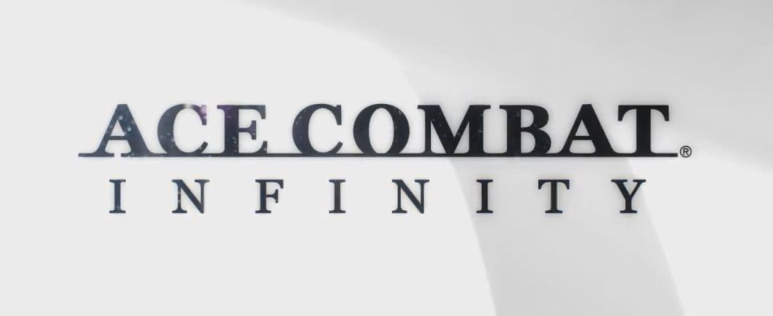Ace Combat Infinity Beta Now Live, Exclusively On PlayStation 3