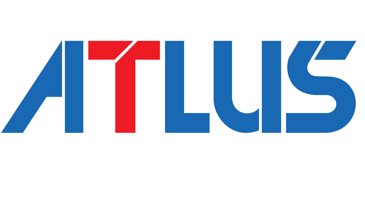 Atlus Will Soon Be A Game Company Once More