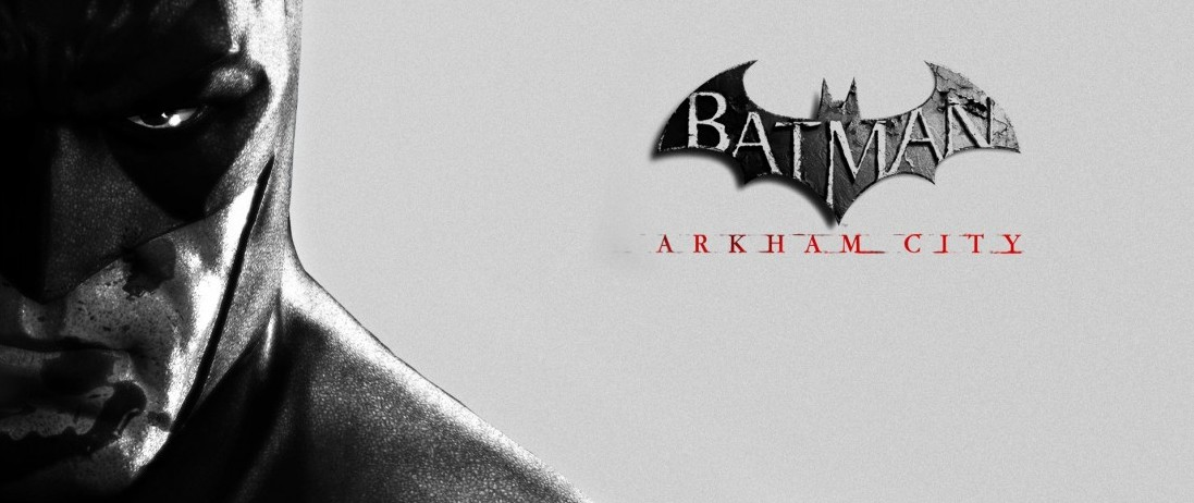 New Batman Arkham Game May Be Revealed Soon
