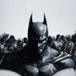 Five Ways Batman: Arkham Origins Is Better Than Arkham City