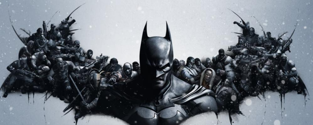 batman arkham origins banner CROPPED