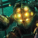 There's 'No Update' On Bioshock Vita