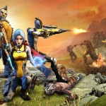 Borderlands 2 Prequel Rumored To Release This Year