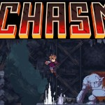 Chasm Could Be The Next Great Metroidvania