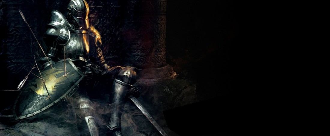 Demon's Souls 2 '100%' Not Happening, says Atlus