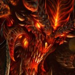 Diablo III Reaches 15 Million Copies Sold