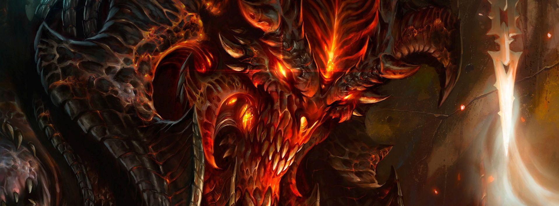 Diablo III Reaches 15 Million Copies Sold