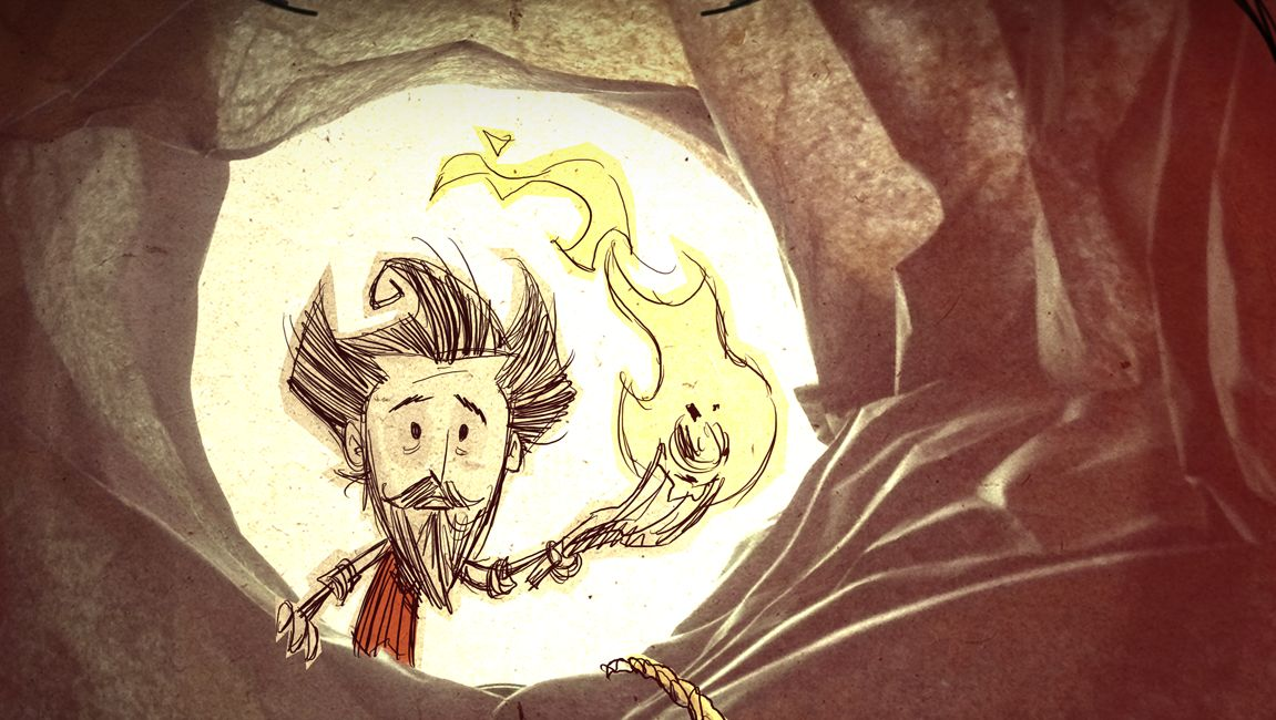 Week of Love: The Lonely Gamer's Valentine's List: 5 Teeth-Shatteringly Hard Titles