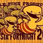 Amnesia Fortnight: The Final Days and Prototypes