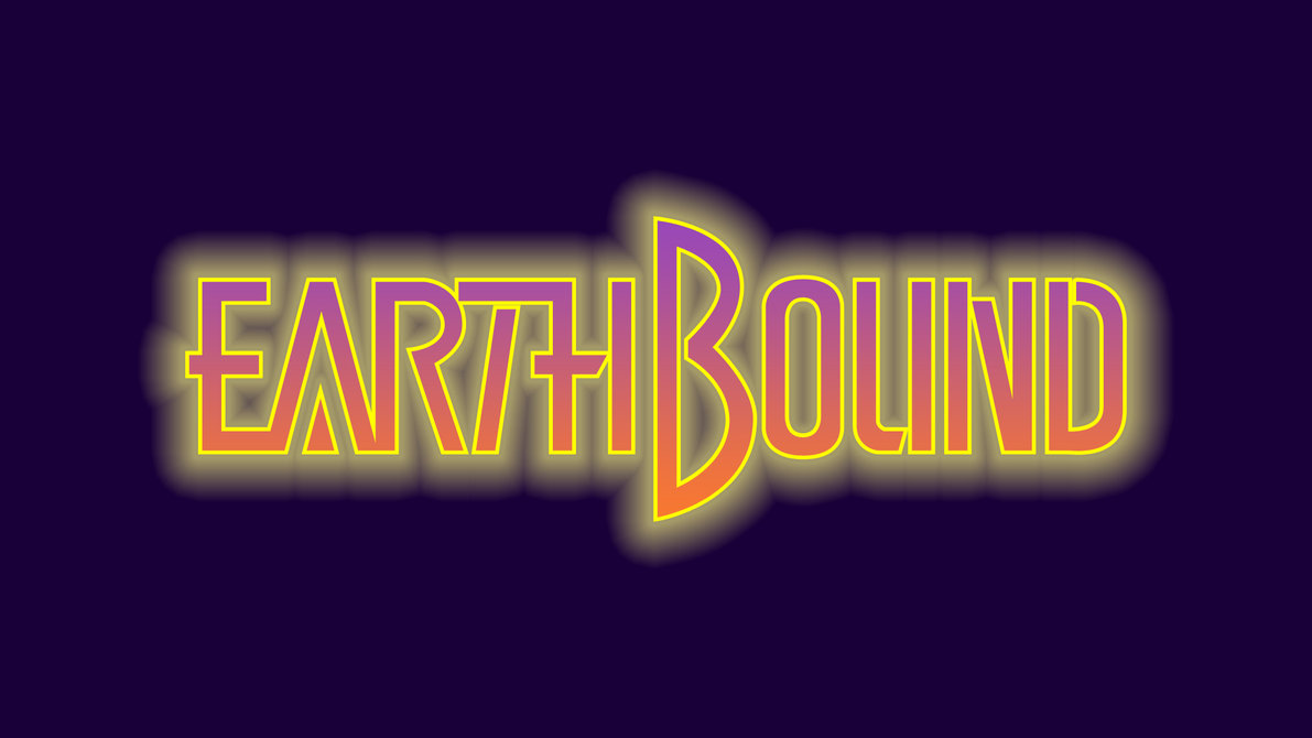 Earthbound Review: A Classic Given New Life