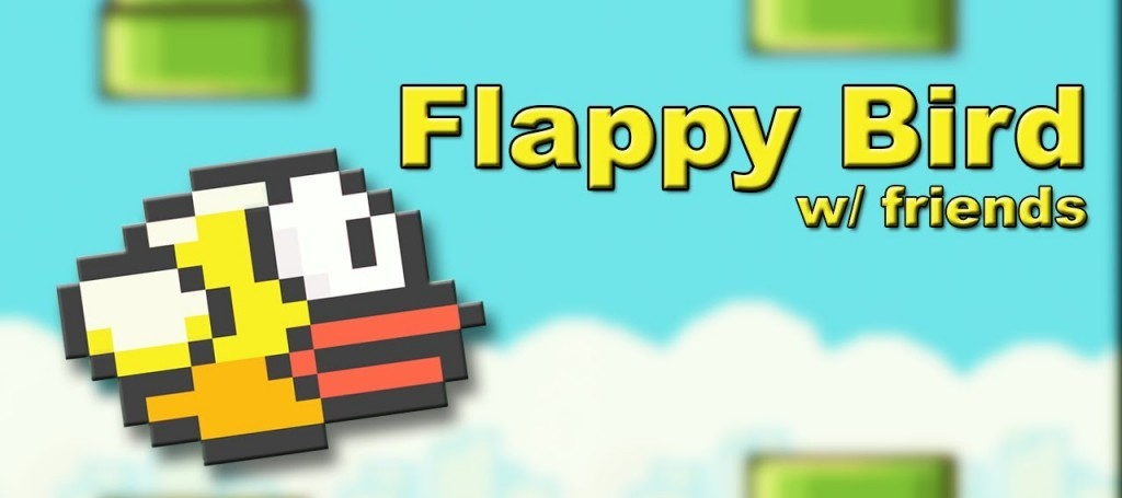 flappy-bird-01-w-friends-i-won-i-1024×576