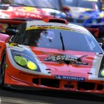 Gran Turismo 7 Is In Development