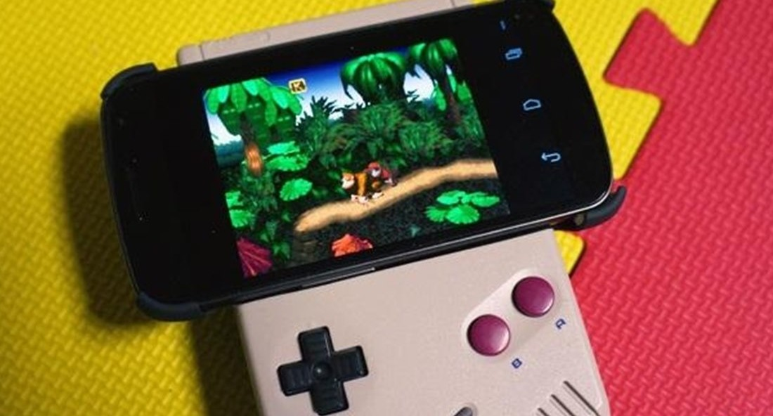 hack-old-game-boy-and-wii-remote-into-awesome-android-phone-gamepad.1280×600
