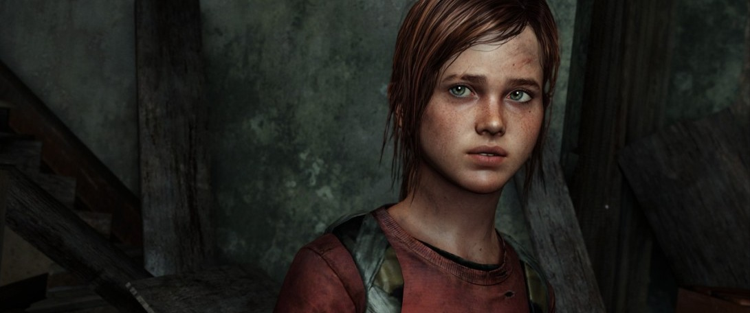 No PS3 To PS4 Discount For The Last of Us