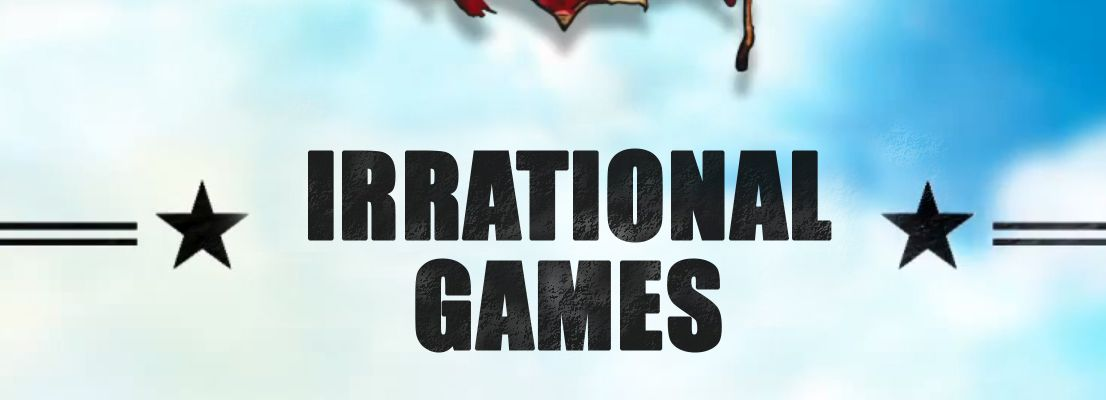 Irrational Games To Shut Down, Select Few To Start New Studio