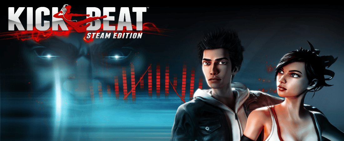 Kickbeat Review: Kung-Fu Knockdown