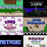 NES Remix Gets A Sequel