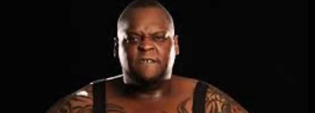 Former WWE Superstar Viscera Passes Away at Age 43