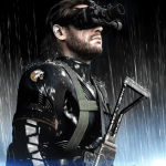 Assess Metal Gear Solid V: Ground Zeroes By Its Content, Not Its Completion Time
