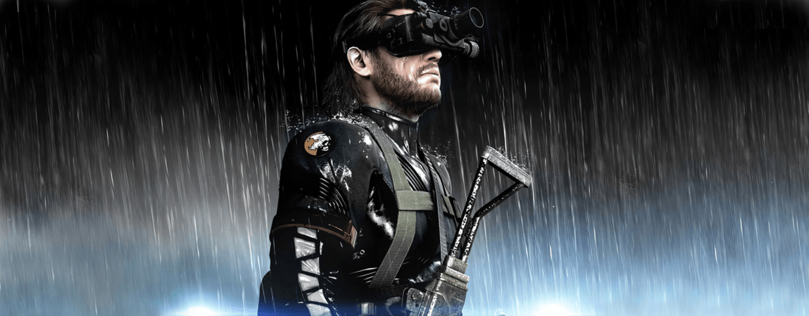 mgs-ground-zeroes-feature