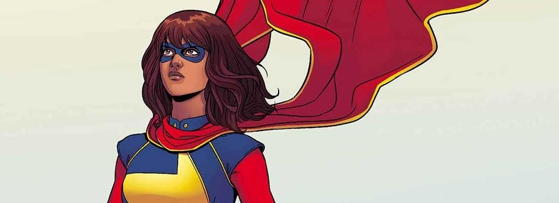 ms-marvel-featured2