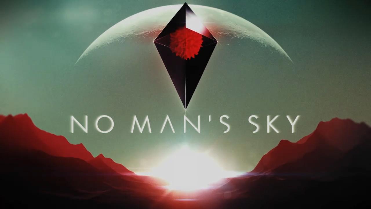 No Man's Sky Dream