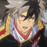 Nobunaga the Fool Episode 7 Review: More Like Jerklius Caesar