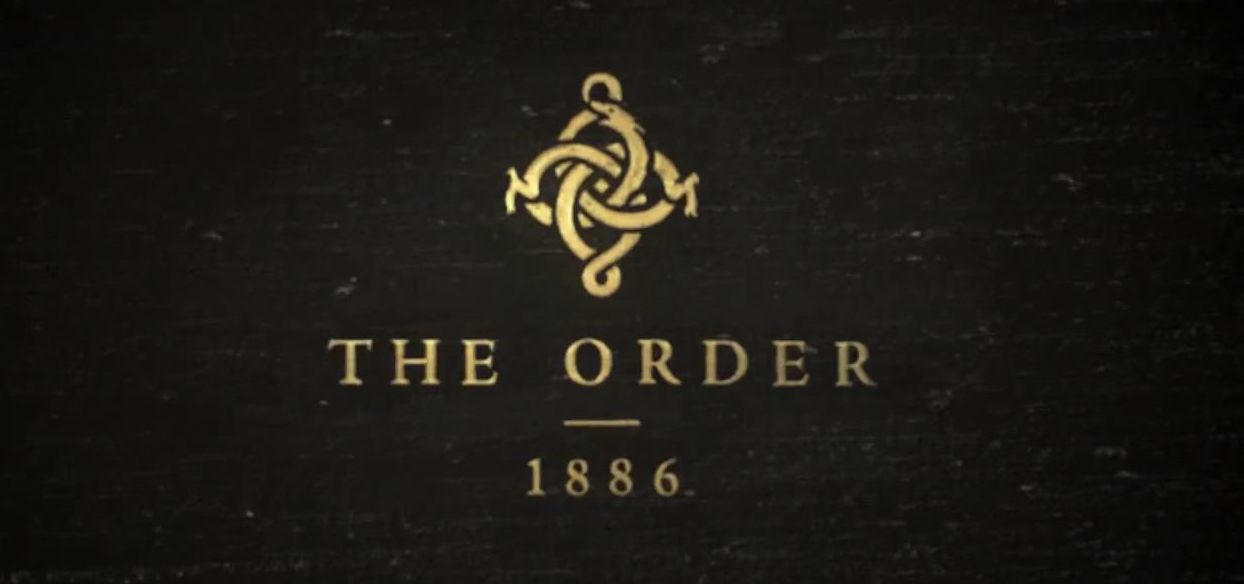 The Order: 1886 E3 Trailer Gets Spooky