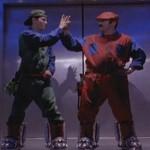 Game vs. Film Podcast Ep 1: Super Mario Bros.