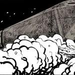 Snow Piercer Vol. 1: The Escape Review: All Aboard the Apocalypse