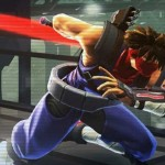 Strider Review: Stridin' Along