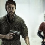 The Last of Us Movie Offcially In The Works