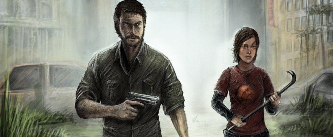 Why a Film for The Last of Us is Not a Good Idea